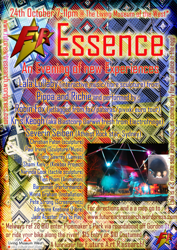 essence-flyer-final-web